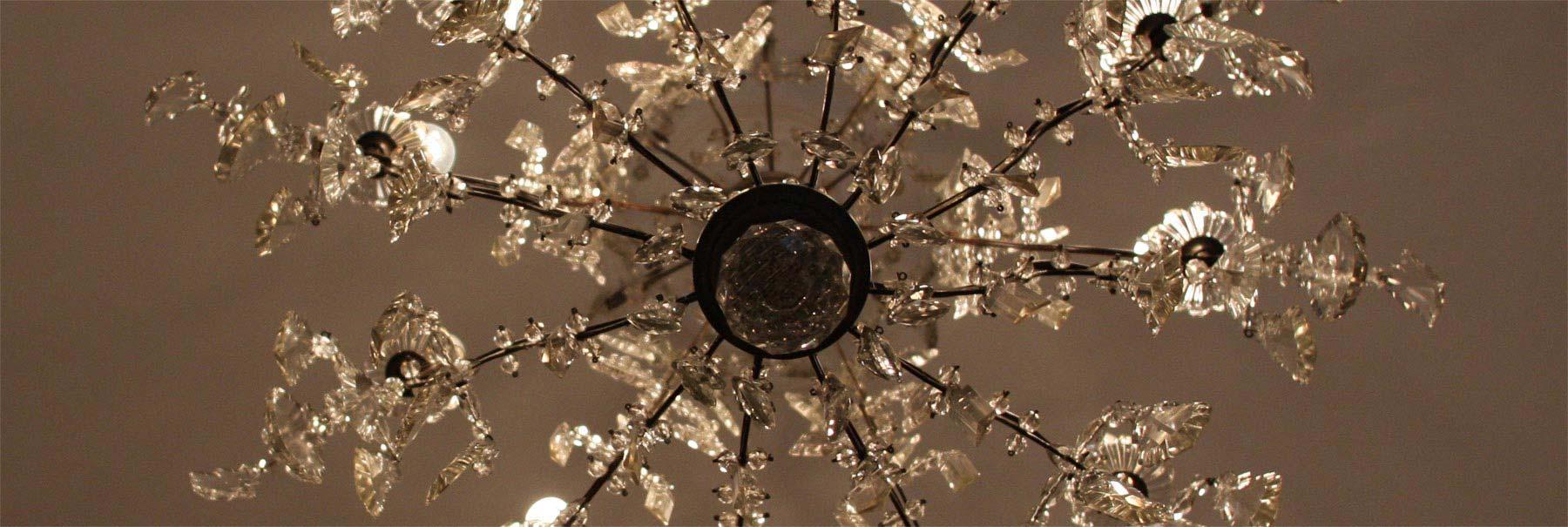 marchetti lighting. A Complete Professional Offer Marchetti Lighting
